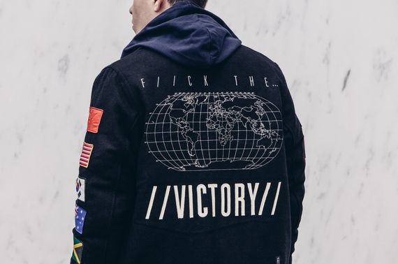 10 deep-f14 vctry collection_13
