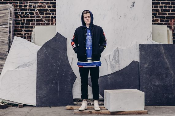 10 deep-f14 vctry collection_14