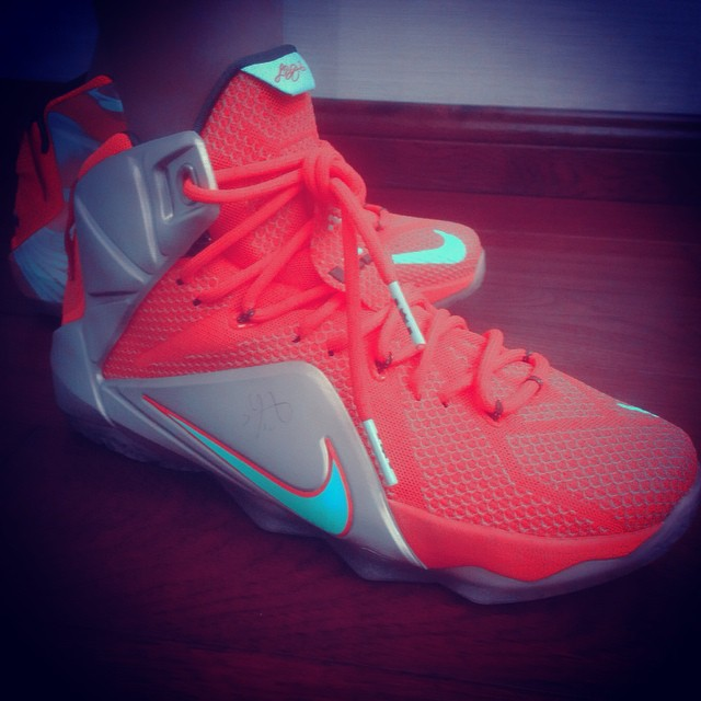 new concept 9123a 06f0a ... coupon code for 104132126334258801120711877467981n. the nike lebron 12  b8108 ce3f3