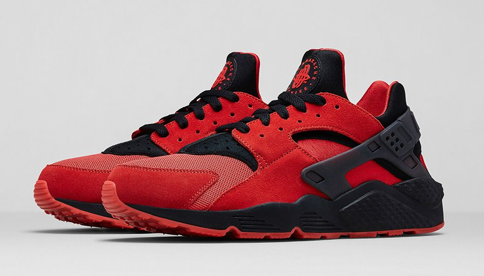 save off b4493 dbb56 Nike Air Huarache