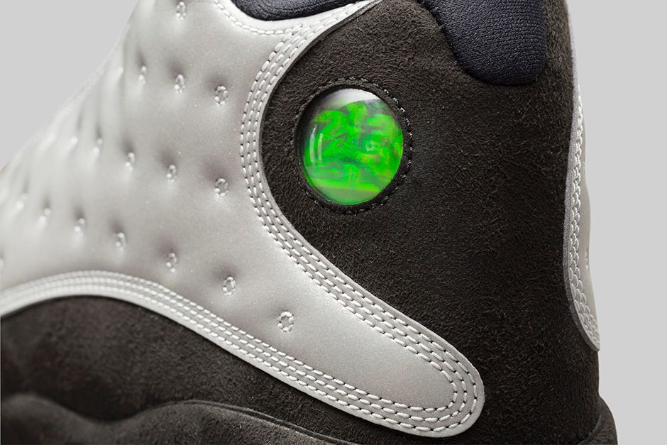 the best attitude 05a39 843e0 ... where to buy air jordan 13 retro infrared 23 release info 0f401 d5715