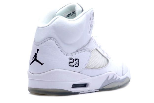Air-Jordan-5-Retro-pure-white-Fire_21