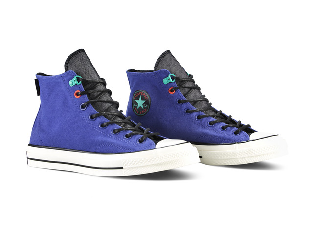 Converse_Chuck_Taylor_All_Star_70_Polartec_Clematis_Blue_Pair_large