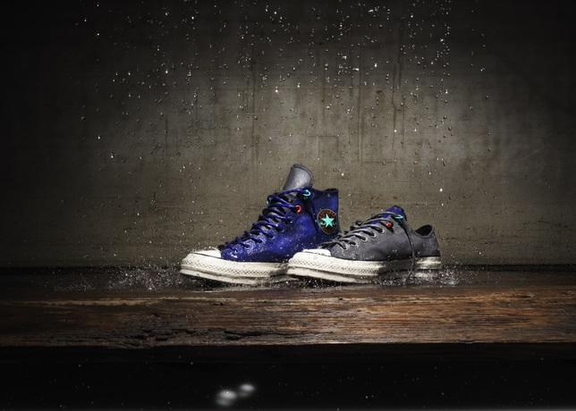 Converse_Chuck_Taylor_All_Star_70_Polartec_Rain_large