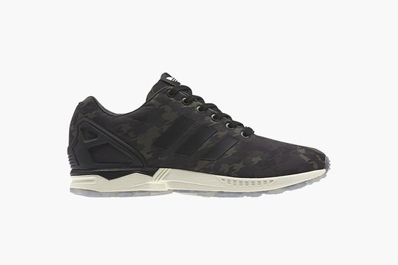 adidas-italian independent-zx flux capsule collection_03