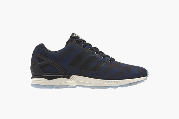 adidas-italian independent-zx flux capsule collection_04