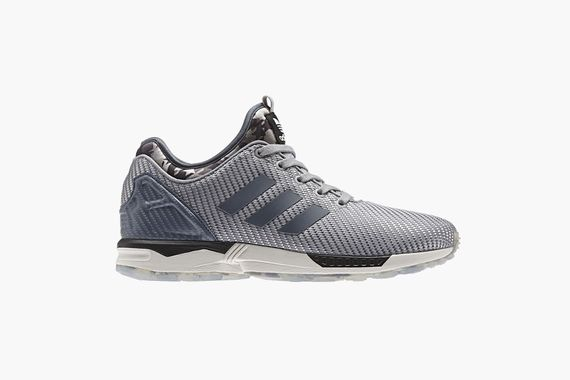 adidas-italian independent-zx flux capsule collection_06
