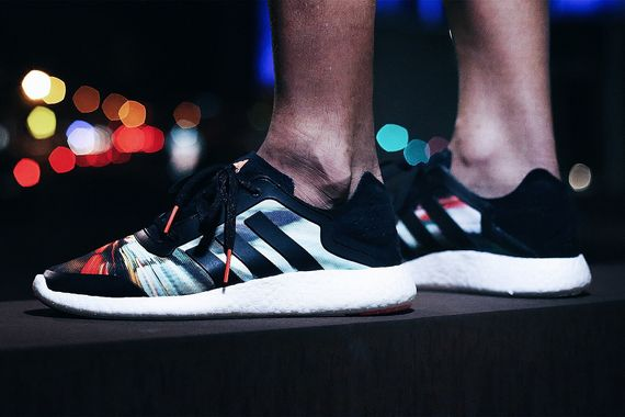 adidas-pure boost-city blur