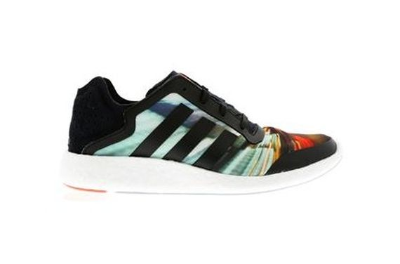 adidas-pure boost-city blur_02