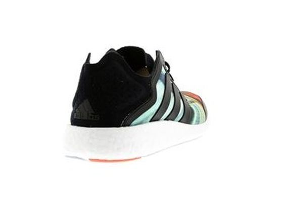 adidas-pure boost-city blur_03