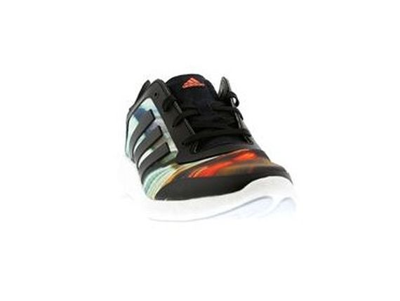 adidas-pure boost-city blur_04