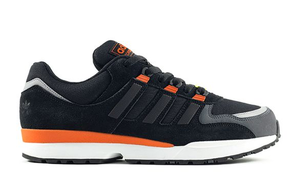 adidas-torsion integral-techware pack