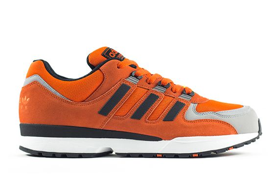adidas-torsion integral-techware pack_02