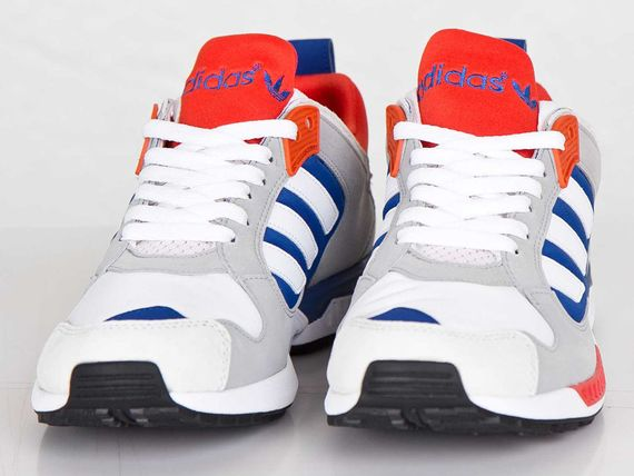 adidas-zx 5000 response-collegiate orange