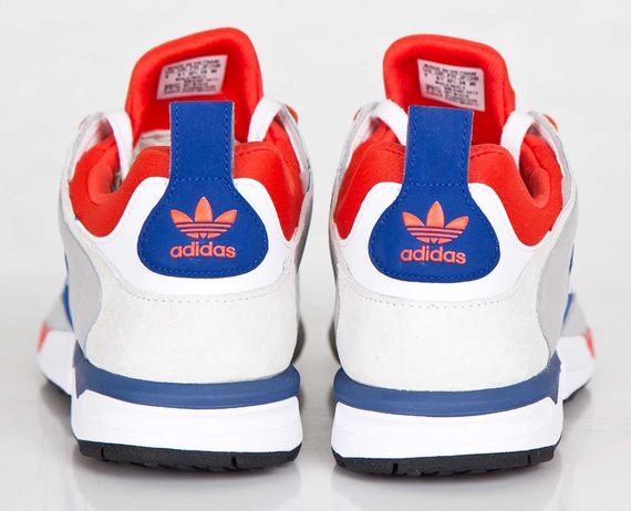 adidas-zx 5000 response-collegiate orange_02