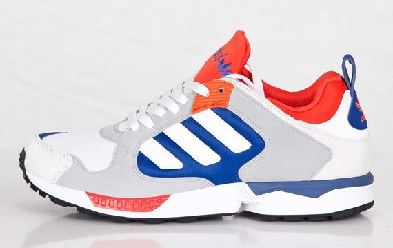 adidas-zx 5000 response-collegiate orange_03