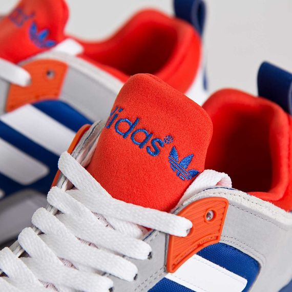 adidas-zx 5000 response-collegiate orange_04