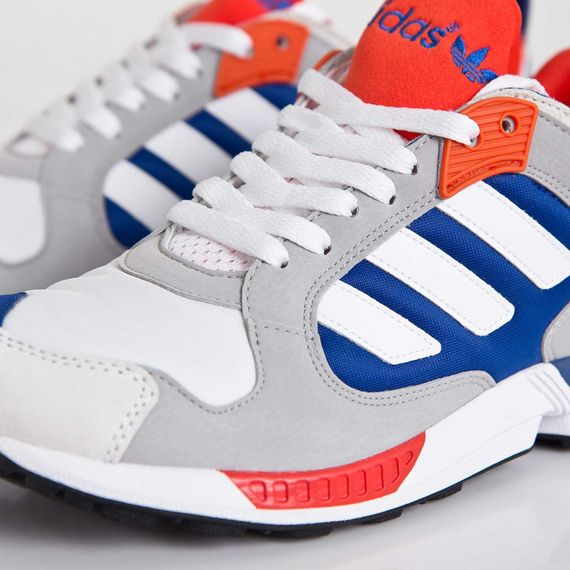 adidas-zx 5000 response-collegiate orange_05