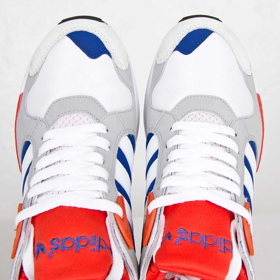 adidas-zx 5000 response-collegiate orange_06
