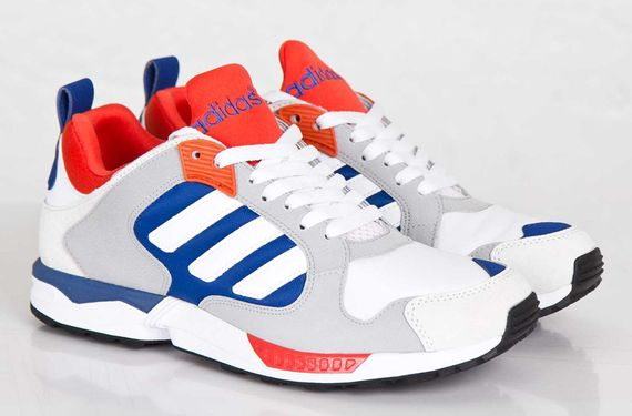 adidas-zx 5000 response-collegiate orange_07