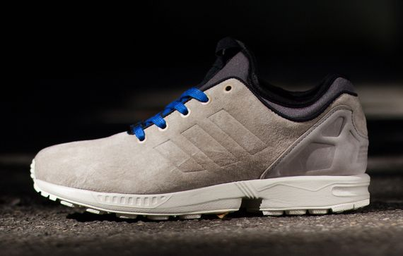 adidas-zx flux-light brown_02