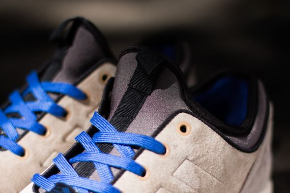 adidas-zx flux-light brown_03