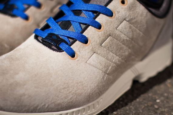 adidas-zx flux-light brown_04
