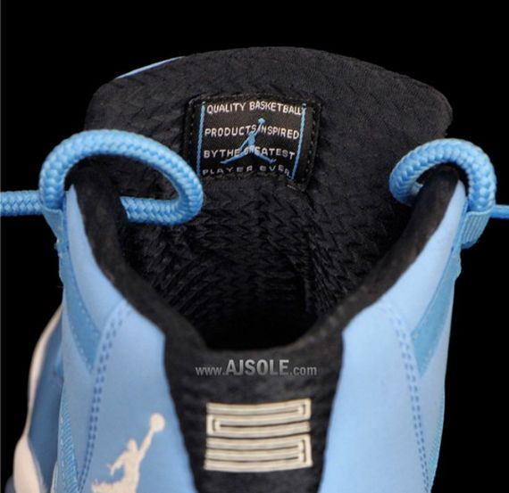 air jordan-11-pantone-confirmed_05