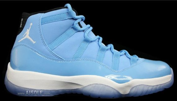 air jordan-11-pantone-confirmed_07