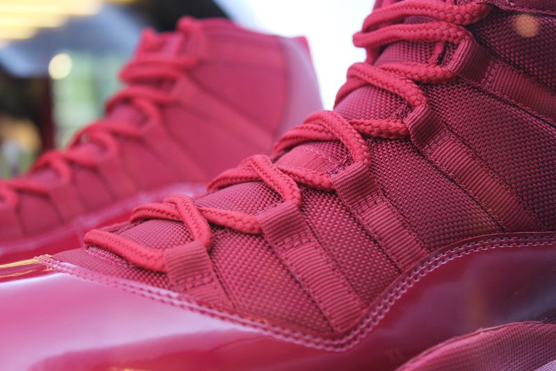 air-jordan-11-red.jpg_03_result