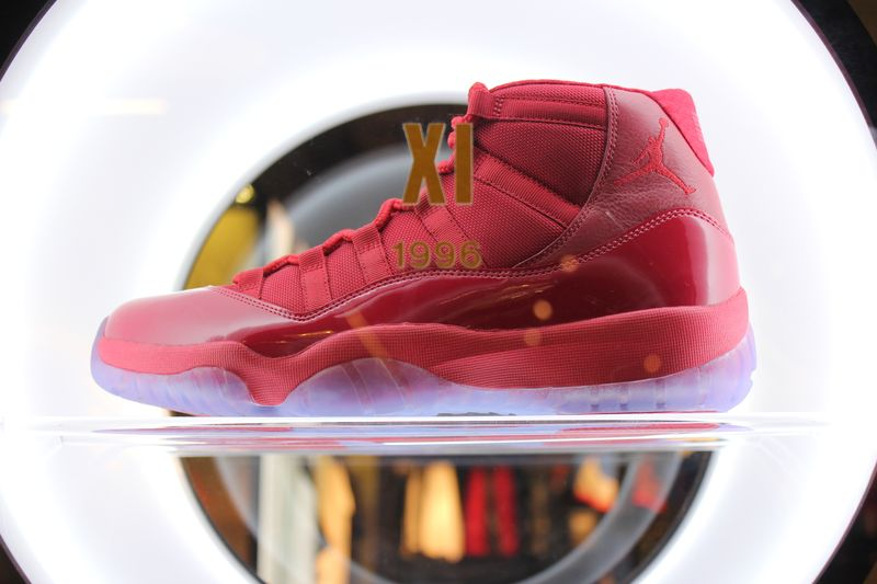 air-jordan-11-red.jpg_result