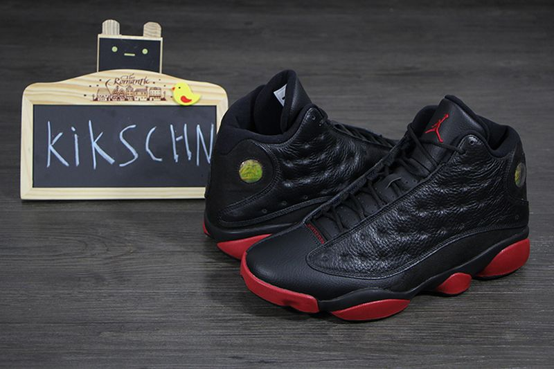 air-jordan-13-black-red-2014-december_02
