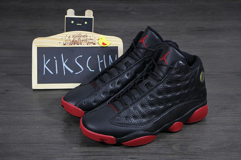 air-jordan-13-black-red-2014-december_03
