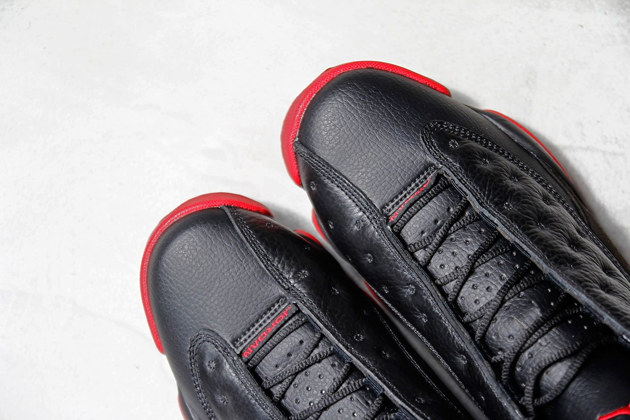 air-jordan-13-retro-black-red-4