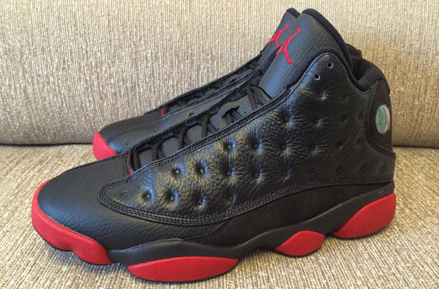 air-jordan-13-xiii-bred-black-red-2014-1
