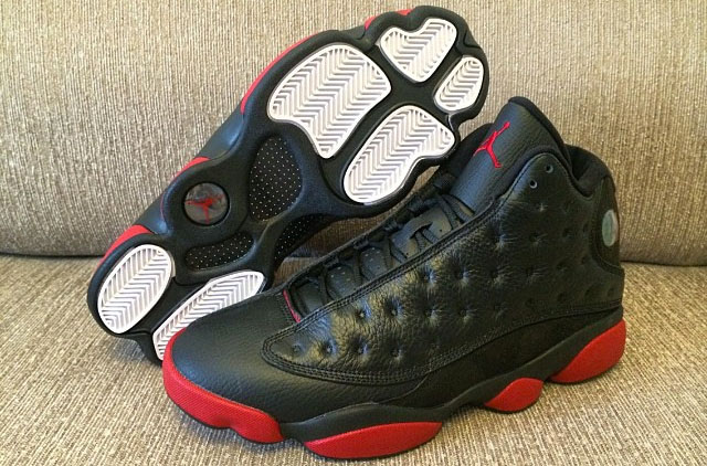 air-jordan-13-xiii-bred-black-red-2014-4