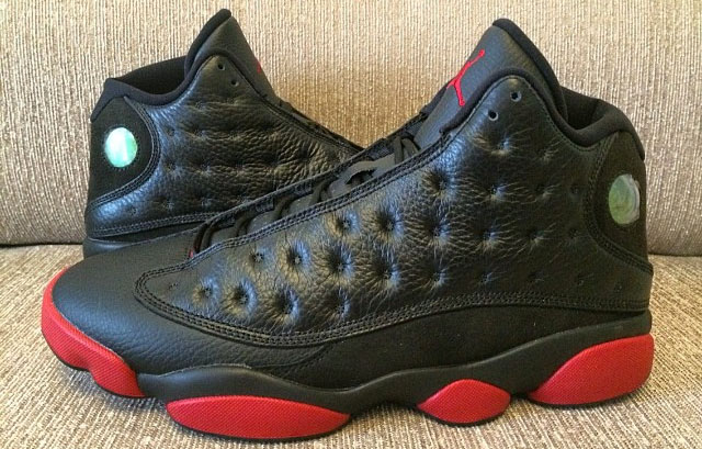air-jordan-13-xiii-bred-black-red-2014