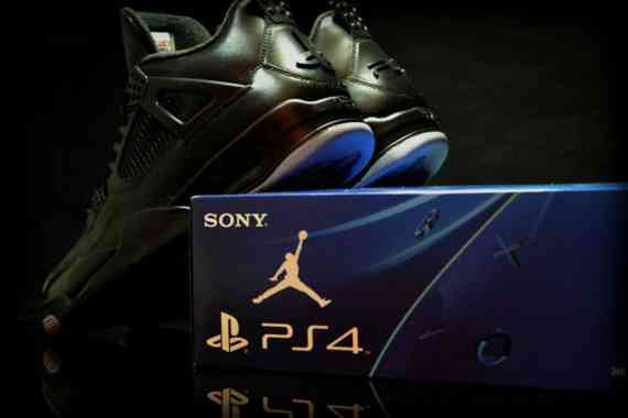 air-jordan-4-playstation-4-03-570x380