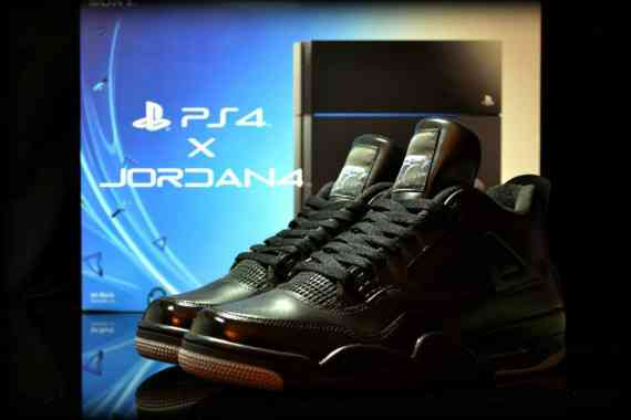air-jordan-4-playstation-4-04-570x380
