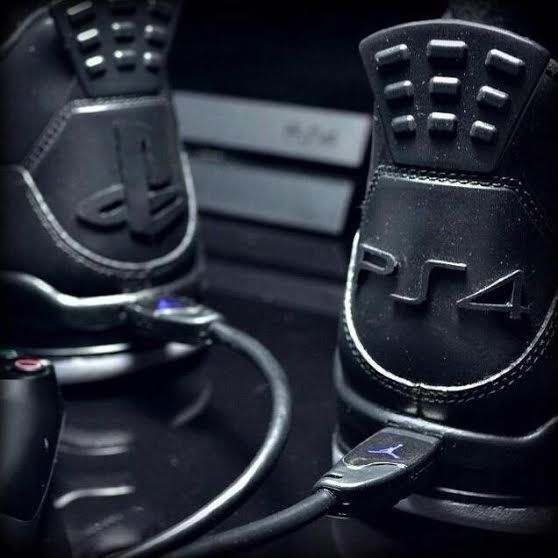air-jordan-4-playstation-4