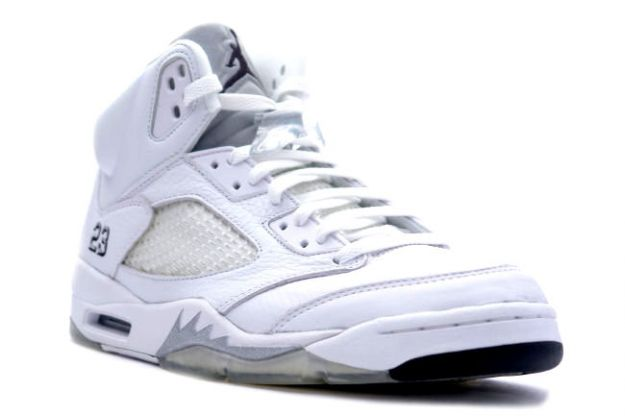 air-jordan-5-v-retro-34-high-men-white-metallic-silver-black-2