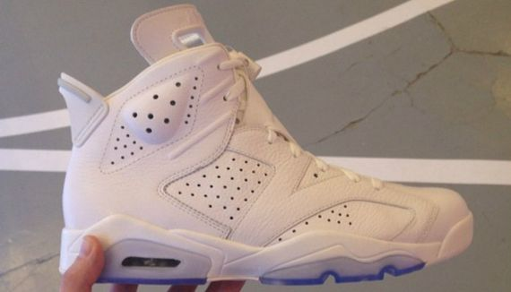 air jordan-6-sample-white