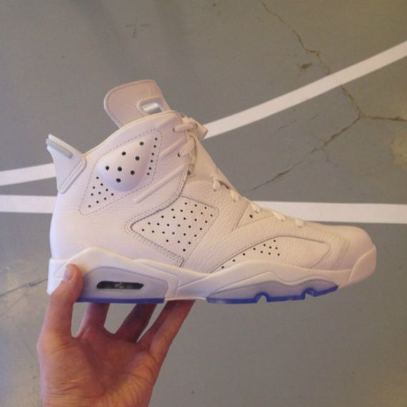 air jordan-6-sample-white_02