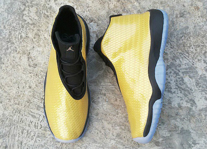 air-jordan-future-gold-20151
