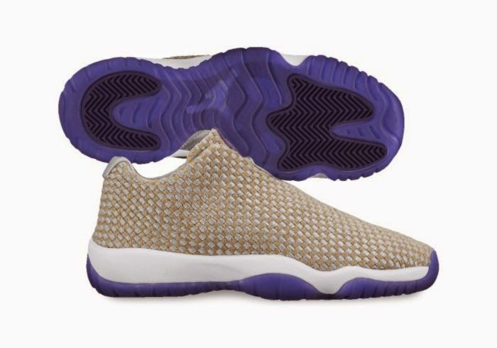 air-jordan-future-low-2014-2