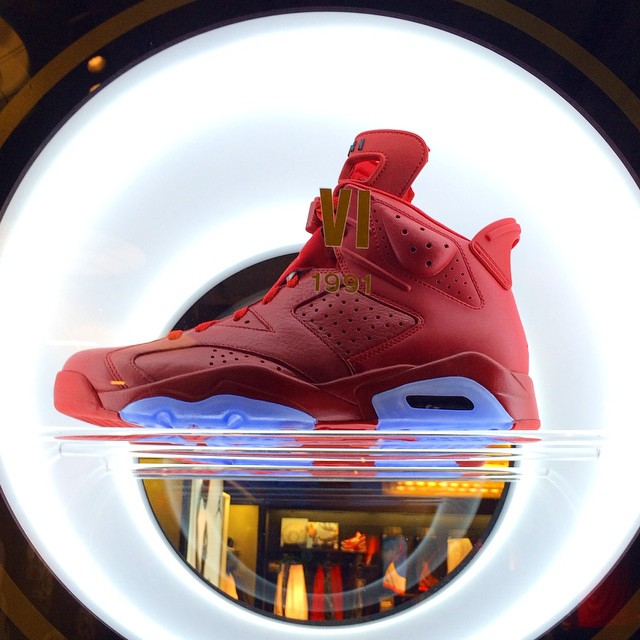 air-jordan-vi-all-red