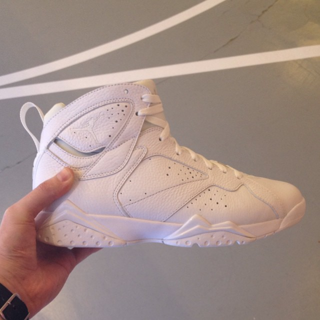 air-jordan-vii-7-all-white-sample
