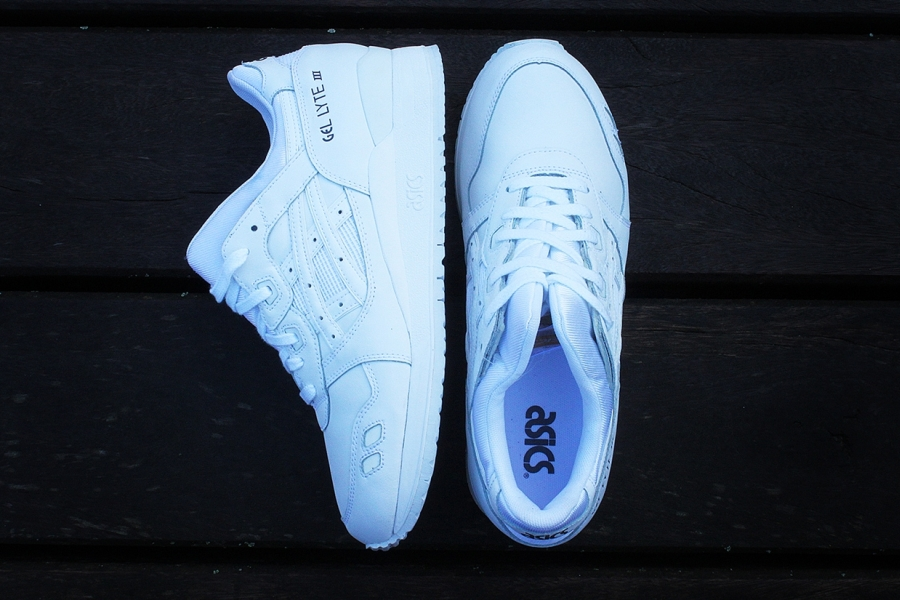 asics-gel-lyte-iii-all-white-02