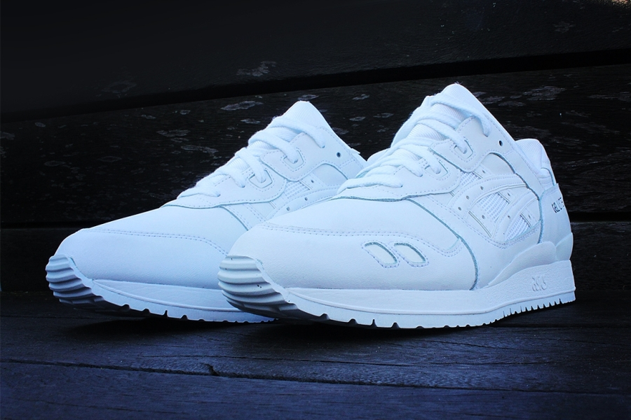 asics-gel-lyte-iii-all-white-03