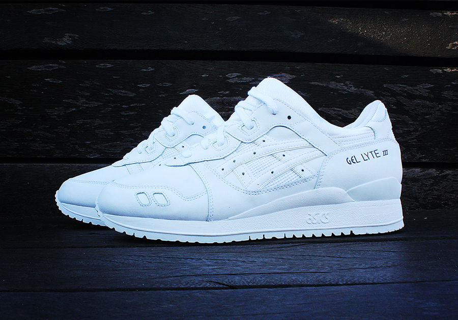 asics-gel-lyte-iii-all-white